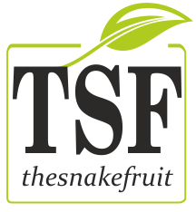 Thesnakefruit.com